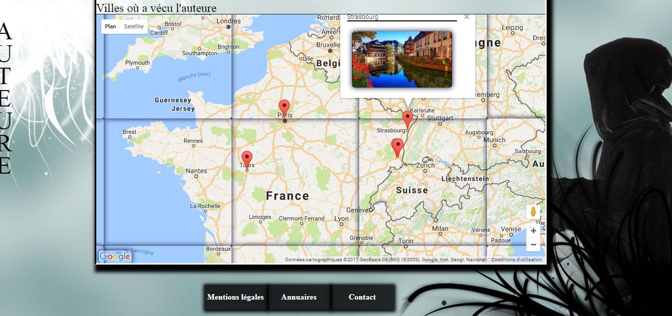 Auteure_Google_Map_site_LS
