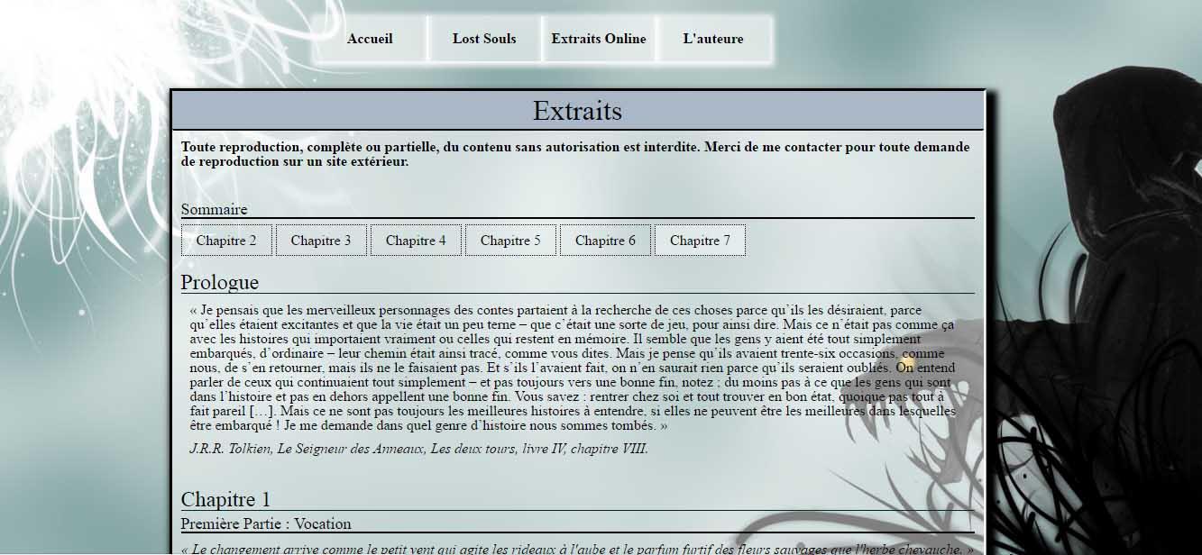 Extraits02_site_LS